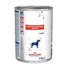 Royal Canin Convalescence Support Canine 12 x 410g Tins