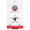 Hills Science Plan Vet Essentials Large Breed Adult Dog Food 13kg
