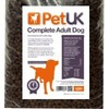 PetUK Complete Adult Dog Food 15kg