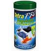 TetraPro Algae Crisps 95g