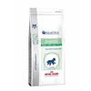 Royal Canin VCN Pediatric Starter Small Dog Dry 1.5kg