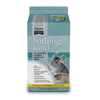 Supreme Science Chinchilla Bathing Sand 1.5L
