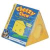Happy Pet Cheezy Chew Wooden Block