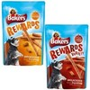 Bakers Rewards Sticks 100g (Pack of 12)