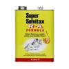 Super Solvitax RA Formula for Horses 4 Litres