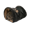 Snuggles Reversible Snuggle Tunnel
