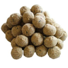 WH Loose Fat Balls for Wild Birds Energy Boost (150 x 90g)
