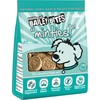 Bailey Bites Minties 200g