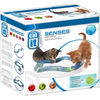 Catit Design Senses Speed Circuit for Cats