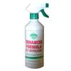 Barrier Enhanced Formula Fly Repellent Spray for Horses 500ml