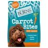 Burns Carrot Treats for Dogs 100g