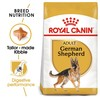 Royal Canin German Shepherd Dry Adult Dog Food 11kg