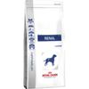 Royal Canin Renal Canine Dry RF14 (was RF16)