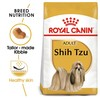 Royal Canin Shih Tzu Dry Adult Dog Food
