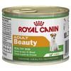 Royal Canin Adult Beauty Wet Dog Food