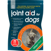 Gro-Well Joint Aid For Dogs