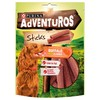Purina Adventuros Sticks with Buffalo Flavour 120g