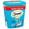 Dreamies Flavoured Cat Treats Mega Tub 350g