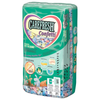 Carefresh Confetti Bedding 10 Litres
