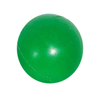 Good Boy Rubber Ball Dog Toy