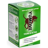 Yumove Young and Active Dog Joint Supplement 60 Tablets