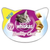 Whiskas Healthy Coat Treats