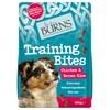 Burns Training Bites for Dogs 200g