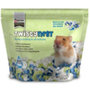 Supreme TwistyNest Bedding for Small Animals 500g