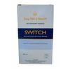 Switch Lotion for Horses 250ml