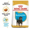 Royal Canin Rottweiler Puppy Dry Food 12kg