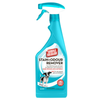 Simple Solution Stain and Odour Remover for Dogs 750ml Spray