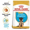 Royal Canin German Shepherd Dry Puppy Food 12kg