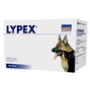 Lypex Pancreatic Enzyme Sprinkle Capsules for Dogs (Pack of 60)