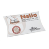 Nelio Tablets for Cats 2.5mg