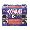 TRM Hoofmaker Supplement for Horses (60 x 20g Sachets)