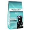Arden Grange Light Chicken and Rice Dog Food