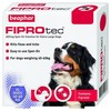 Beaphar FIPROtec Spot-On Solution for Extra Large Dogs