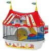 Ferplast Circus Fun Hamster Cage
