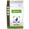 Royal Canin Urinary Feline Dry LP34