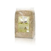 Burns Penlan Welsh Meadow Hay 1kg