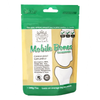 Pooch & Mutt Mobile Bones Canine Joint Supplement 200g