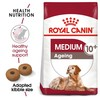 Royal Canin Medium Ageing 10+ Dog Food