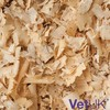 VetUK Woodshavings 3.6kg
