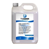 Anigene HLD4V High Level Unscented Disinfectant Cleaner