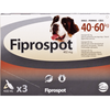 Fiprospot for Extra Large Dogs