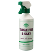 Barrier Tangle Free and Silky Spray for Horses 500ml