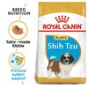 Royal Canin Shih Tzu Puppy Dry Food 1.5kg