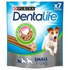 Purina Dentalife Dental Chews for Small Dogs