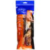 Hollings Jumbo Beef Ribs for Dogs (Pack of 2)