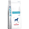 Royal Canin Hypoallergenic Canine Dry DR21